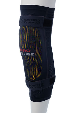 Pro Tube AIR shown on leg.jpg
