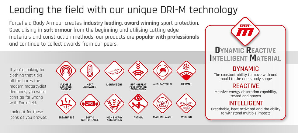 DRI-M Technology.jpg