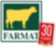 Farmat 30th-logo.png