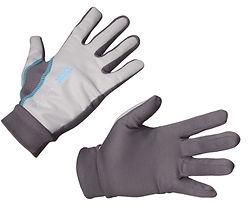 Tornado Advance gloves.jpg