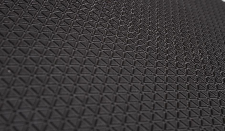 Ultra Lite detail 3.jpg