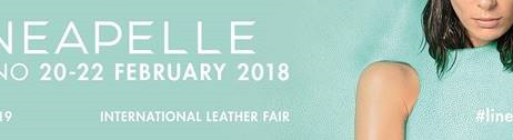 Visit Itshide at LINEAPELLE (20-22 February)