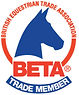BETA Logo - Trade Member.jpg