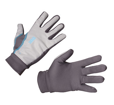 Tornado Advance gloves.jpg