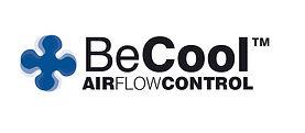 BeCool_Logo.jpg