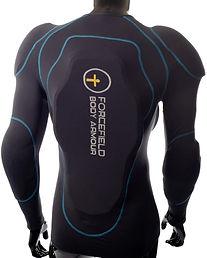 Sport Shirt rear - cropped.jpg