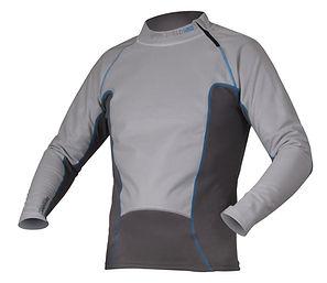 Tornado Advance shirt.jpg