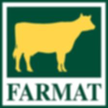 Farmat-Logo.jpg