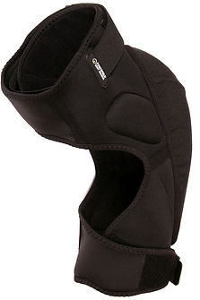 AR Knee - Side 1 - 6x4.JPG