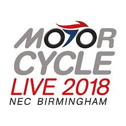 Motorcycle Live Logo.jpg