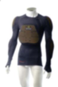 Pro Shirt AIR.jpg