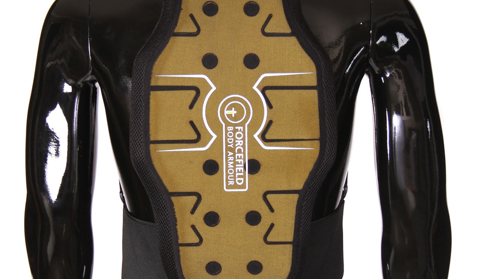 Freelite Back Protector - rear.jpg