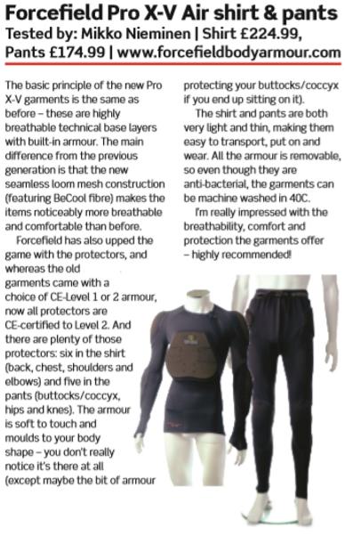 MSL May 20 Pro Shirt AIR Pro Pant AIR.pn