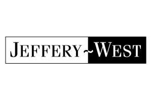 jeffery-west-300x200