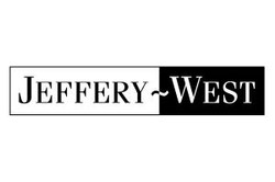 jeffery-west-300x200