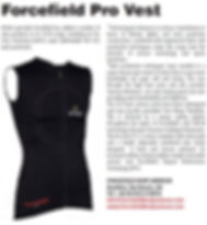 Pro Vest in International Dealer News -
