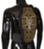 Freelite Back Protector - rear side.JPG