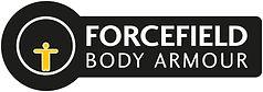FF key logo.jpg