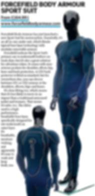 Sport Suit in MSL - June 2019.jpg