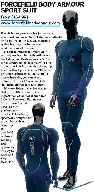 Sport Suit in MSL - June 2019.jpg