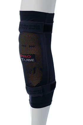 20200221-Forcefield Body Armour-Product