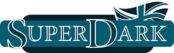 Superdark logo.jpg