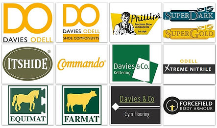 Davies Odell - Our Brands.jpg