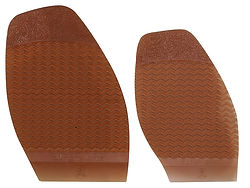 2 Phillips PVC Super Grip Soles.jpg