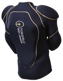 Sport Shirt - Rear Side 1.jpg