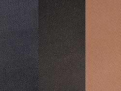 Odell Xtreme Nitrile Sheets.jpg