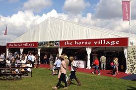 Burghley Horse Trials 6x4.jpg