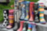 shoes-3671884_1920.jpg