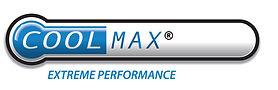 Coolmax extreme logo.jpg