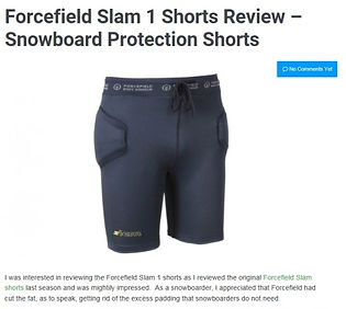 Slam 1 Shorts in Snow.Guide 2.jpg