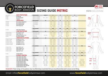 Sizing Guide - Moto - Metric.jpg