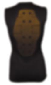 Pro Vest X-V 1 - rear.jpg