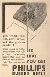 Phillips Rubber Heels - Archive.jpg