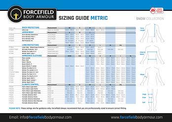 Sizing Guide - Snow - Metric.jpg