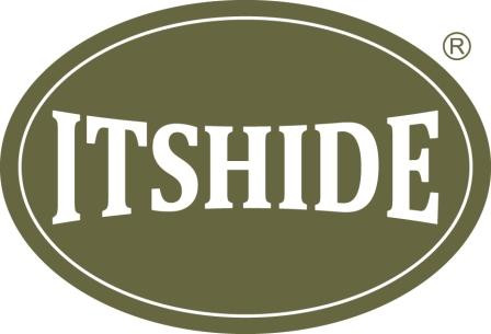 Relaunch of ITSHIDE brand at Lineapelle