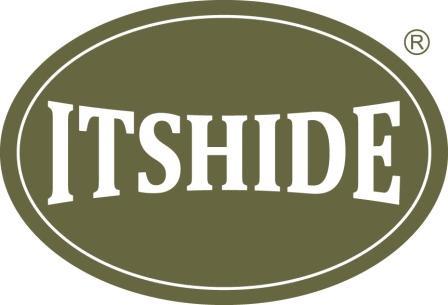 www.itshide.com