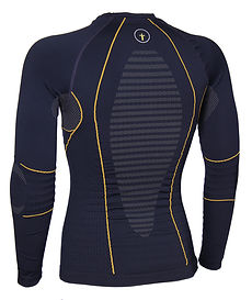 Tech 2 Base Layer Shirt - rear side.jpg