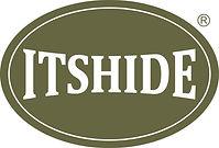 Itshide green logo.jpg