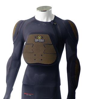 Pro Shirt AIR Body only.jpg