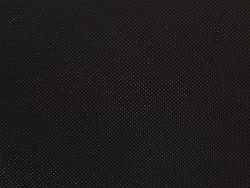 9 Phillips Super Gold Mini Sheets - File