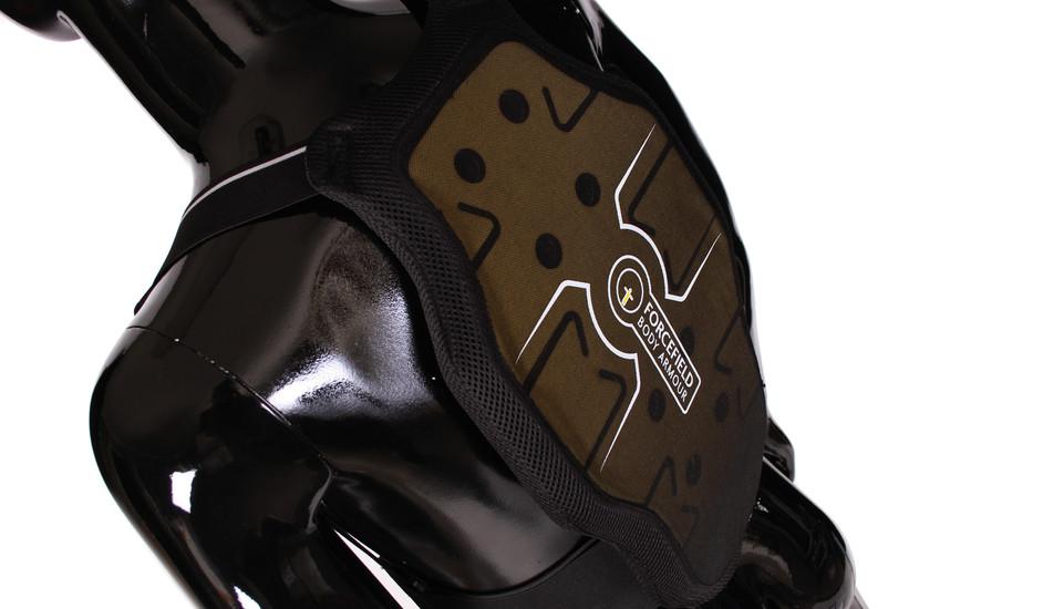 Freelite Back Protector - rear top.JPG