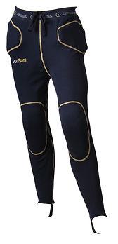 Sport Pants - Front.jpg