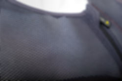 Pro Shirt AIR mesh detail.jpg