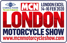 MCN 2020 (002).png
