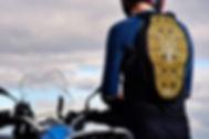 FreeLite in Moto Xscape