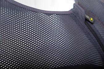 Pro Shirt AIR mesh detail.jpg